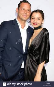 justin chambres 15th annual chrysalis butterfly featuring justin chambers