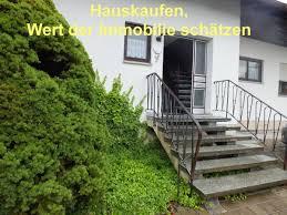 Haus Kaufen Bad Oldesloe Alte Häuser Kaufen Onsernone Immobilien