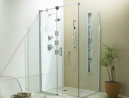 Shower Door Canada Kohler Canada Custom Showering Shower Doors Showers Bathroom