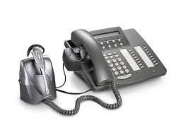 Cisco Desk Phone Founders Telecom Blog U2013 Plantronics Headset Superstore Tried