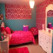 pink bedroom interior design ideas for bedrooms