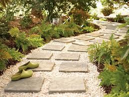 Landscape Design Basics At The Home Depot - Home depot landscape design