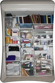 room organizer hobby room organizer professional hobby room organizer