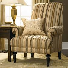 299 best bassett furniture images on pinterest accent chairs