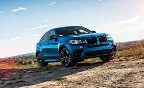 bmw x6 lexus bmw prices 2017 x1 x3 x4 x5 x6 x5 m x6 m crossovers u2013 news