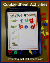 words from thanksgiving letters the cookie sheet challenge make take u0026 teach
