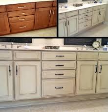 kitchen cabinets glass inserts interior design