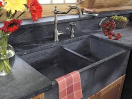 countertops brilliant top 10 countertops prices pros cons diy brilliant top 10 countertops prices pros cons diy home improvement with glass kitchen countertops pros and cons