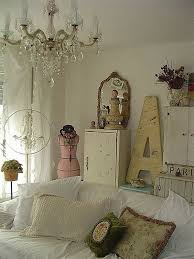 Shabby Chic Bedroom Chandelier Add Shabby Chic Touches To Your Bedroom Design For Creative Juice