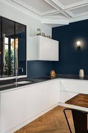 devis cuisine en ligne immediat devis cuisine en ligne immediat nouveau rénovation appartement