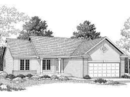 schultz creek ranch home plan 051d 0250 house plans and more