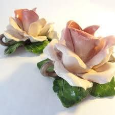 capodimonte roses shop capodimonte on wanelo