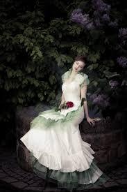 brautkleid de das schönste brautkleid zur märchenhochzeit