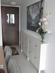 business u0026 home ikea hemnes shoe cabinet hack 68 with ikea