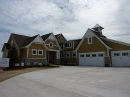 images about exterior paint on pinterest bungalows craftsman and
