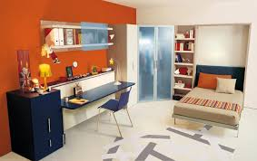 transformable space saving kids rooms architecture u0026 design