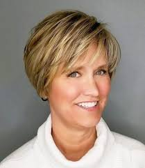 short hairstyles for women near 50 short hairstyle 2013 90 classy and simple short hairstyles for women over 50