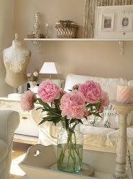 Shabby Chic Living Room Accessories by 36 Best Shabby Chic Living Room Images On Pinterest Shabby Chic