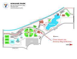 Map Of Tempe Arizona by 2015 Nephcure Kidney Intl Phoenix Walk Linkstoliving News
