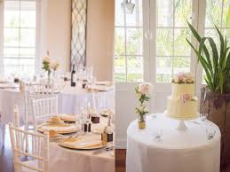 wedding of gabby u0026 justin hillstone st lucia quince and