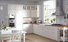 ikea usa kitchen island kitchen ikea kitchen bench ikea usa kitchen small kitchen island