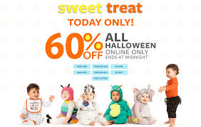 carter u0027s 60 off all halloween costumes myfreeproductsamples com