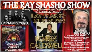classic rock here and now bobby caldwell legendary drummer for