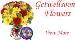 Get Well Soon Flowers Get Well Soon Flowers To Hyderabad Gifts To Hyderabad Get Well