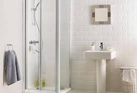 Hygena Bathroom Furniture Beautiful Argos Bathroom Cabinet Buy Hygena Insert Bathroom Floor