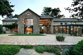 country house design ideas country houses design countryside house design cottage country