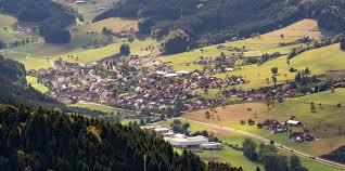 Steinach Baden Hofstetten Baden U2013 Wikipedia