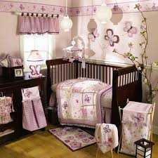 burlington baby department sugar plum 8pc bedding set 334721562 top picks slot02 baby
