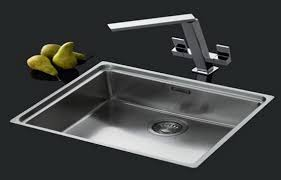 franke sink accessories chopping board centinox kitchen sinks from franke