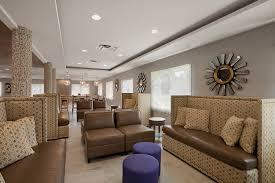 Comfort Inn Bypass Road Williamsburg Va Hmp Properties Author At Hmp Properties