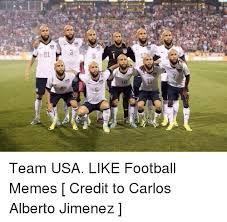 Usa Soccer Memes - soccer team memes