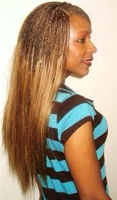medium box braids with human hair destiny african hair braiding hair salon in tempe az