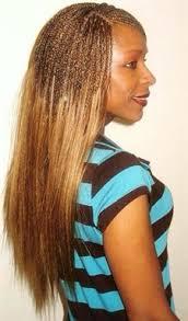 box braids with human hair destiny hair braiding hair salon services in tempe az