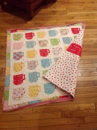 quilt pattern websites cottage quilting