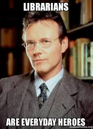 Shwing Meme - rupert giles buffy the vire slayer meme created by me the