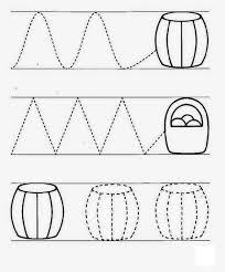 printable worksheet for 3 year olds educational activities for 3 year olds printable learning printable