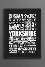 sayings poster print