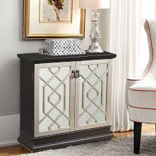 Overlays For Furniture by Pulaski Furniture Black Cabinet Ds 2499850 The Home Depot