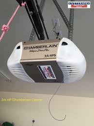 Garage Door Opener Shaft Drive by Why My Garage Door Makes Loud Noise Every Time I Use It