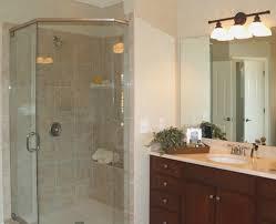 deckenleuchte badezimmer emejing badezimmer led deckenleuchte images home design ideas