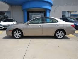lexus gold gold lexus es in georgia for sale used cars on buysellsearch