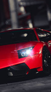 lamborghini hd wallpaper lamborghini hd wallpapers 1080p for iphone wallpaper simplepict com