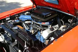ford mustang cobra jet engine 1969 ford mustang mach 1 fastback cobra jet 44920