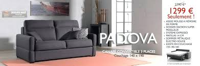 canap convertible marseille articles with canape convertible rapido marseille tag canapes