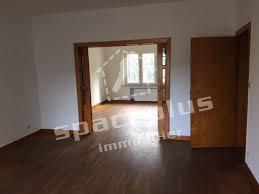 chambre a louer athus nos objets en location maison à louer athus spaceplus immobilier