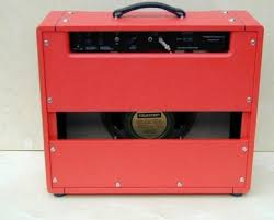 guitar speaker cabinet design build your own guitar cab